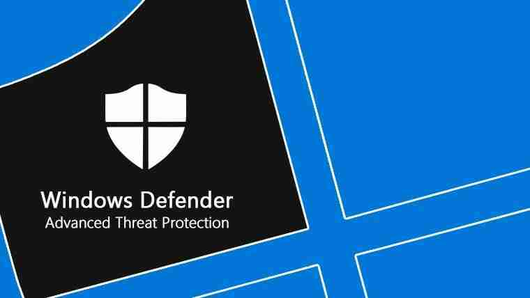 Microsoft Defender Antivirus: cos'è e come attivare