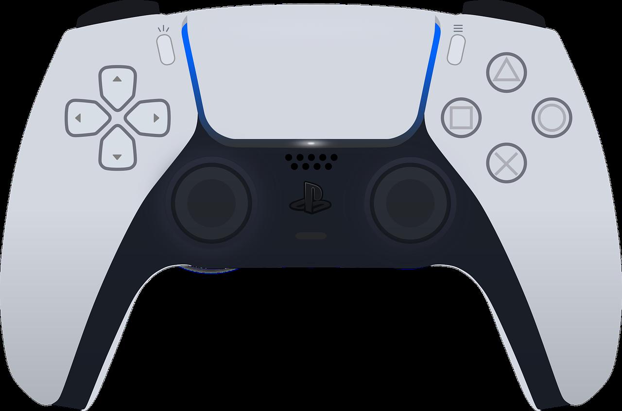 Come collegare un controller PS5 al PC