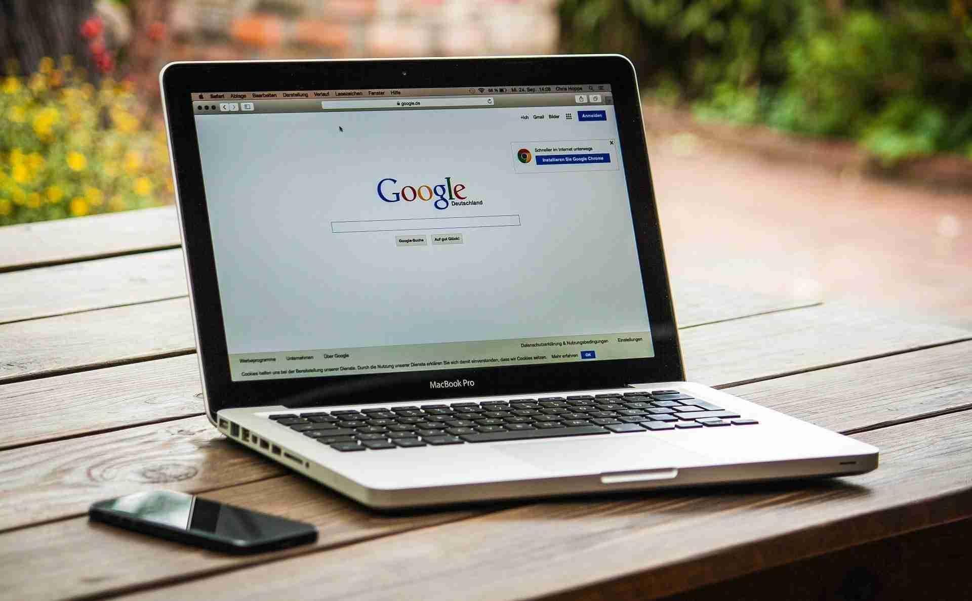 You are currently viewing Come disattivare l'aggiornamento automatico della pagina Web