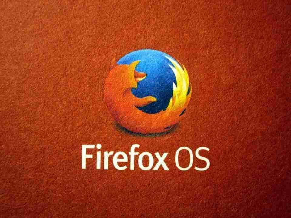 Come modificare la home page nel browser Firefox