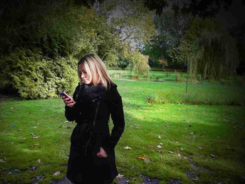 Come monitorare il ciclo mestruale con l'app Salute del tuo iPhone