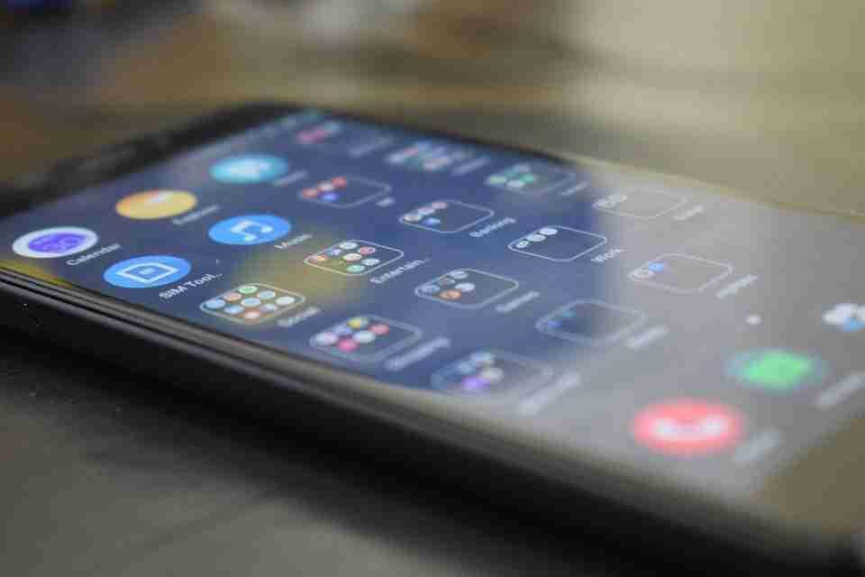 Read more about the article Come trasferire dati da  uno smartphone Samsung ad un Xiaomi