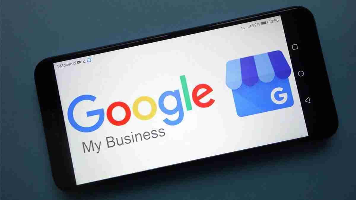 You are currently viewing Come utilizzare Google My Business per la tua azienda o attività