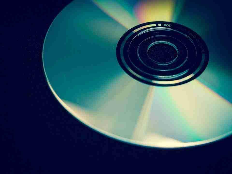 Migliori programmi per copiare DVD e Blu-ray sul tuo computer