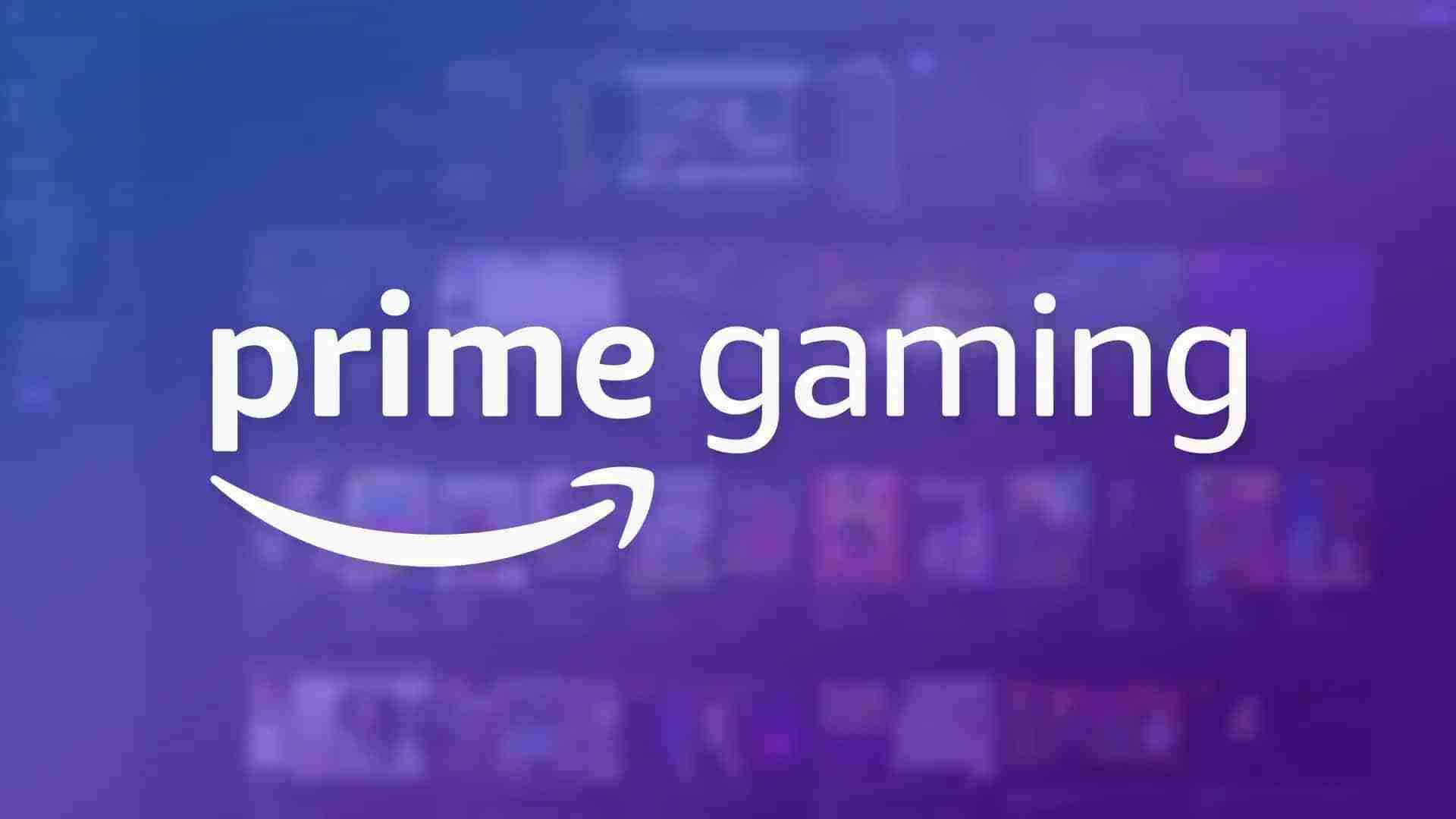 Cos'è Twitch Prime o Prime Gaming e come funziona