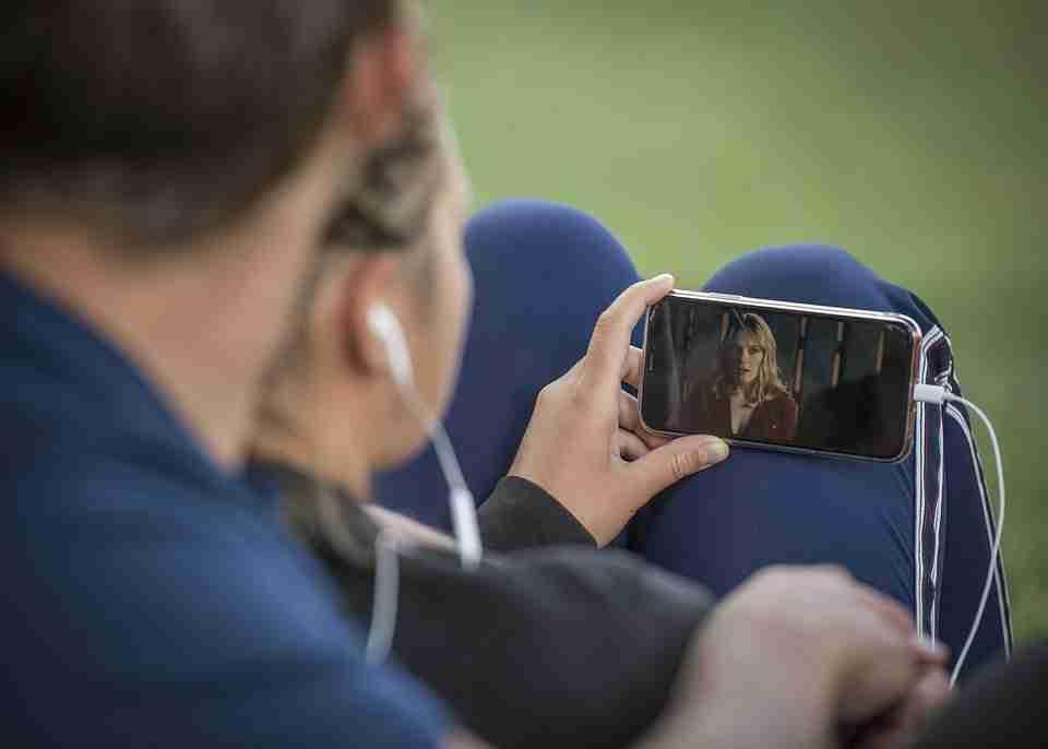 StreamingCommunity il sito per vedere film e serie TV in streaming gratis