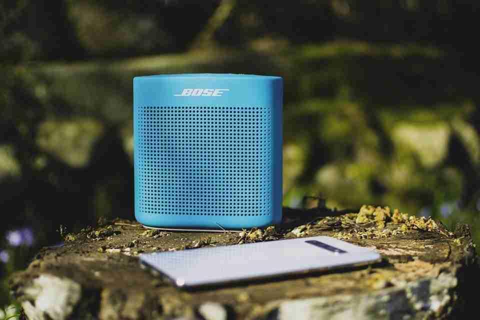 You are currently viewing Migliori altoparlanti Bluetooth economici: guida all'acquisto