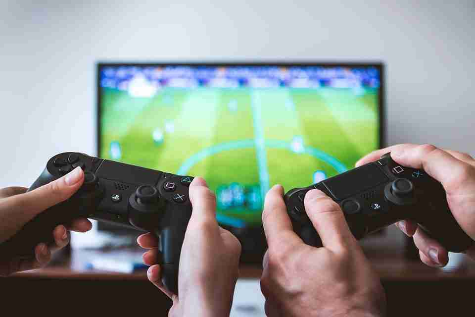 You are currently viewing Come collegare un controller PS4 o PS5 al tuo telefono Android