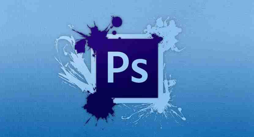 Aprire un file PSD senza Photoshop