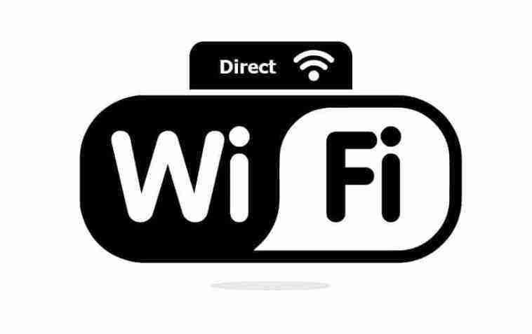 You are currently viewing Che cos'è il Wi-Fi Direct e come funziona