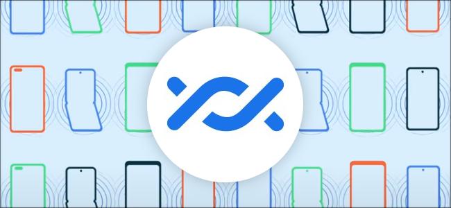 You are currently viewing Come condividere file e app su Android con la condivisione nelle vicinanze
