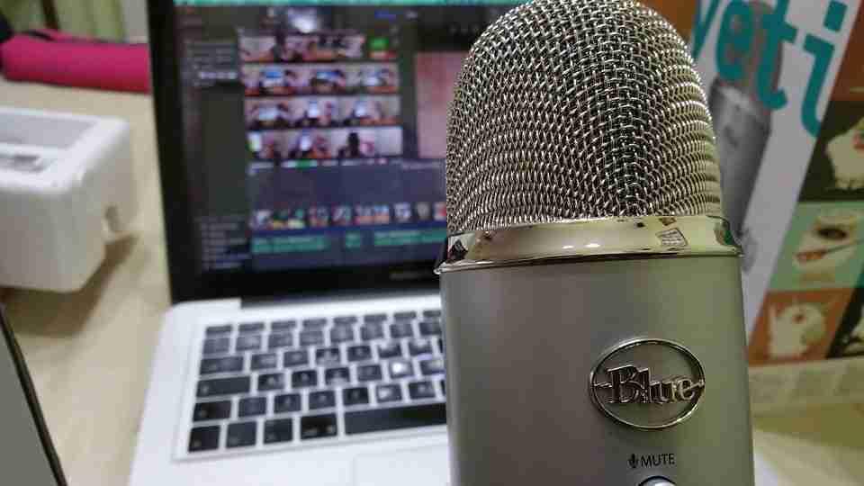 You are currently viewing Come configurare un microfono esterno in Windows