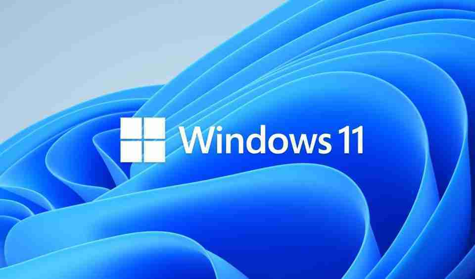 You are currently viewing Come scaricare Windows 11 beta