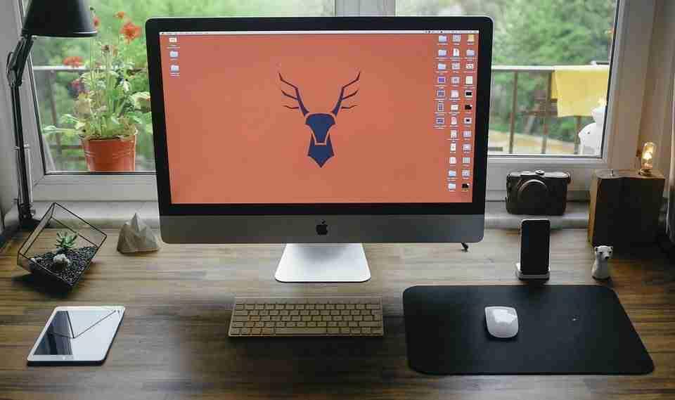 You are currently viewing Come controllare lo stato del tuo SSD su macOS