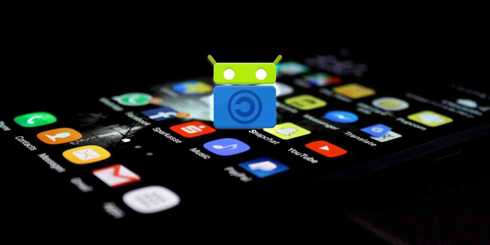Read more about the article F-Droid: cos'è come funziona e come installarlo sul tuo Android