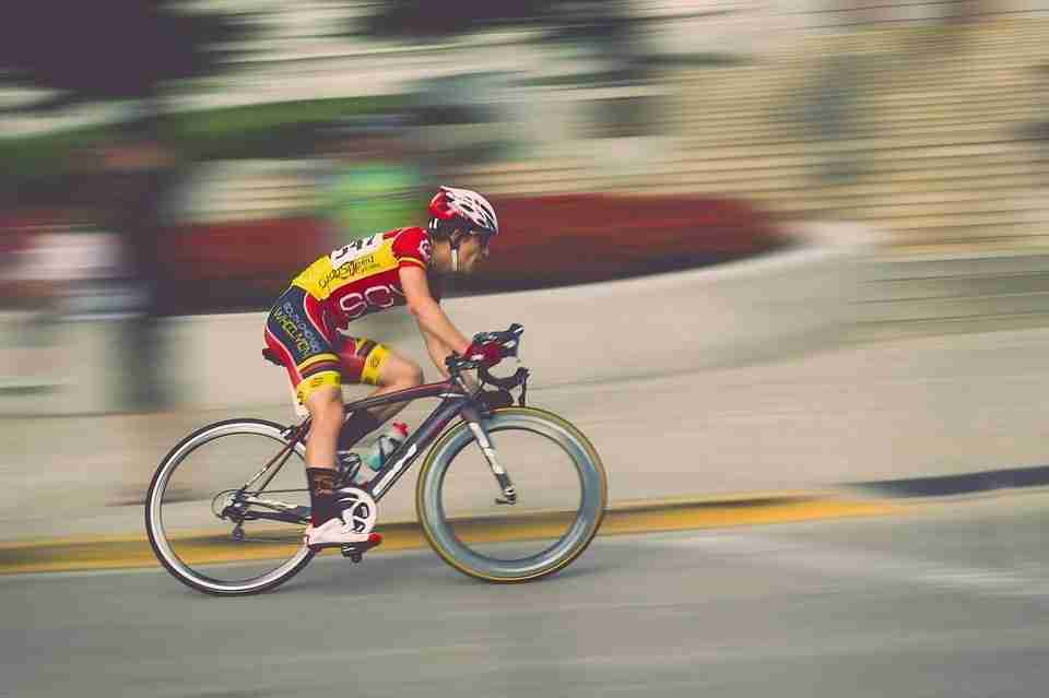 Migliori app per chi va in bici per il tuo smartphone