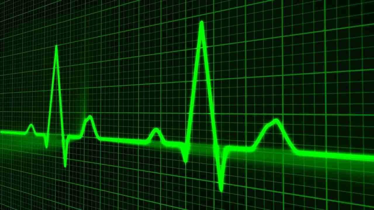 Migliori app per il monitoraggio della frequenza cardiaca