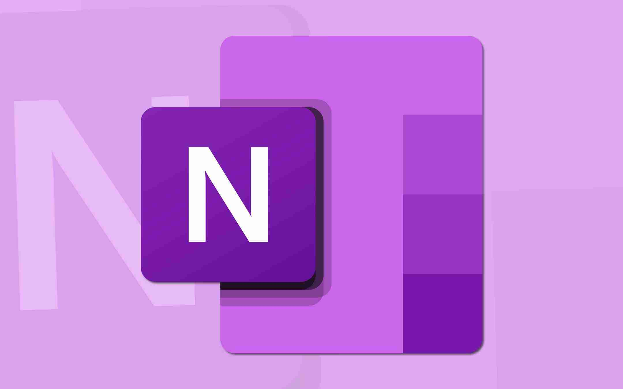 You are currently viewing OneNote non funzionante su Windows 10