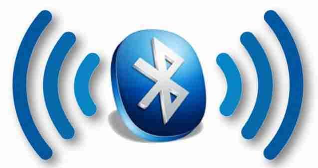 You are currently viewing Come aggiungere icona Bluetooth alla barra delle applicazioni di Windows 10