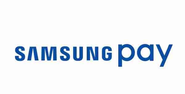 Read more about the article Come configurare e iniziare a utilizzare Samsung Pay