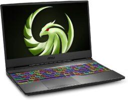 Quale PC comprare per giocare