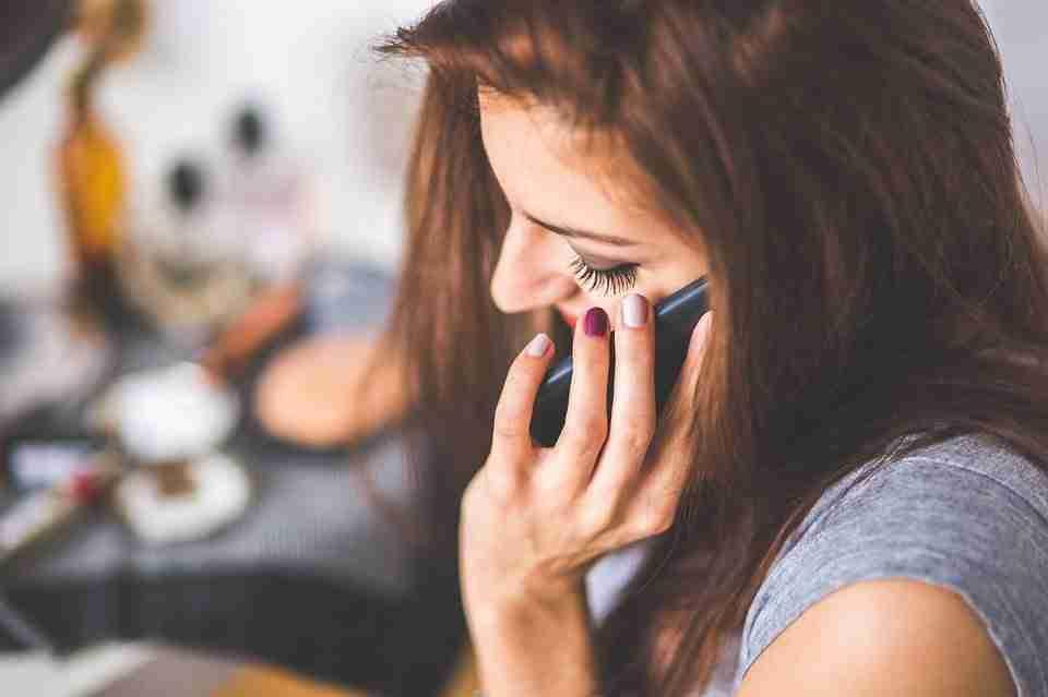 You are currently viewing Come ascoltare la segreteria telefonica