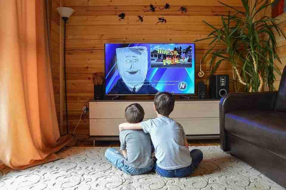 You are currently viewing Come creare un profilo Disney+ per tuo figlio