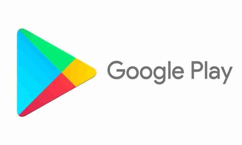 You are currently viewing Come disinstallare e reinstallare Google Play Store su Android