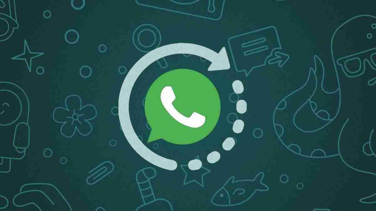 """You are currently viewing Come inviare foto e video """"Visualizza una volta"""" su WhatsApp"""
