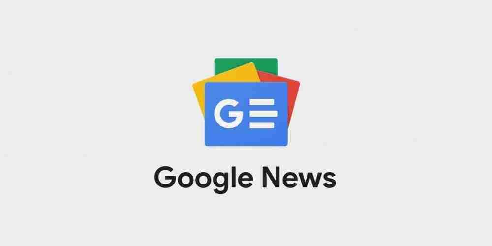You are currently viewing Come personalizzare il tuo feed di notizie di Google News