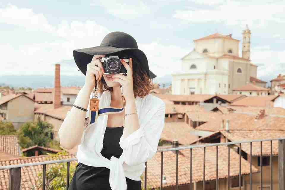 You are currently viewing Come stampare foto gratis