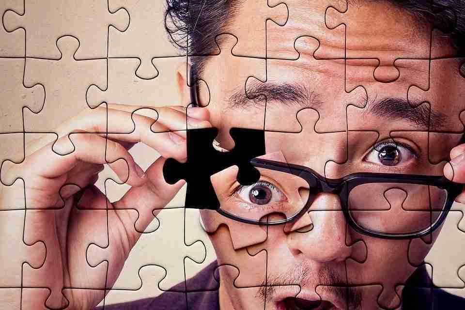 You are currently viewing Migliori giochi di puzzle per Android e iOS