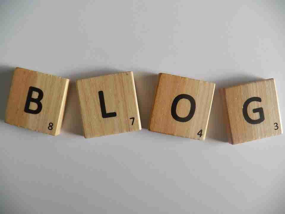 You are currently viewing Migliori piattaforme di blog gratuite