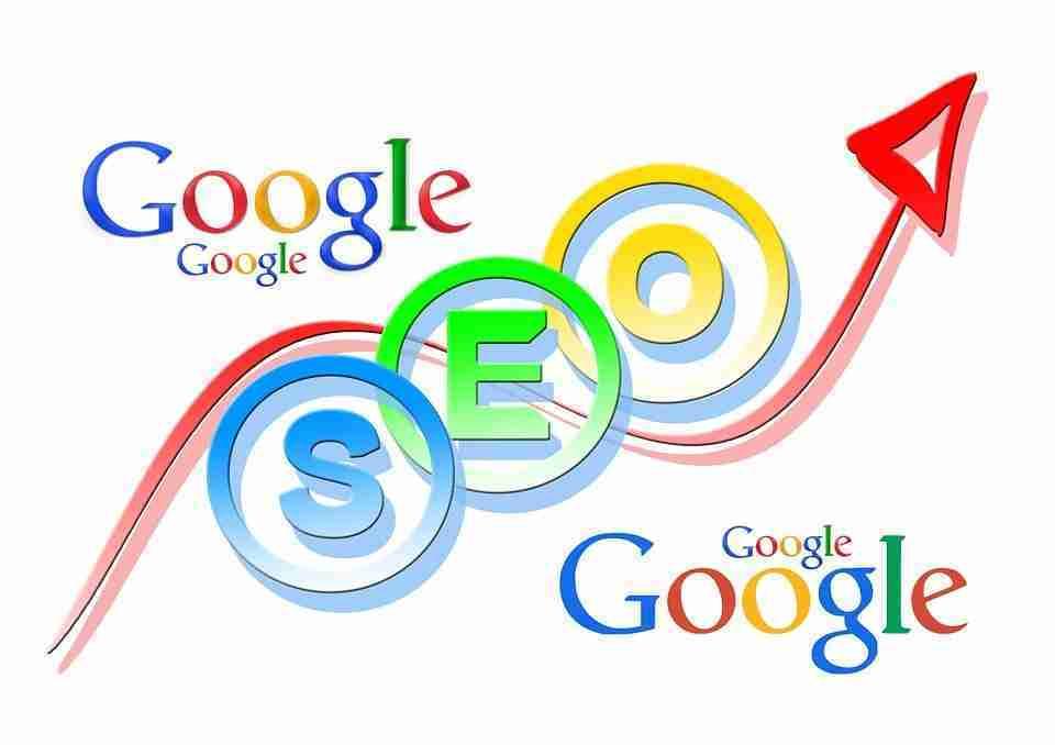 You are currently viewing Migliori plugin SEO WordPress