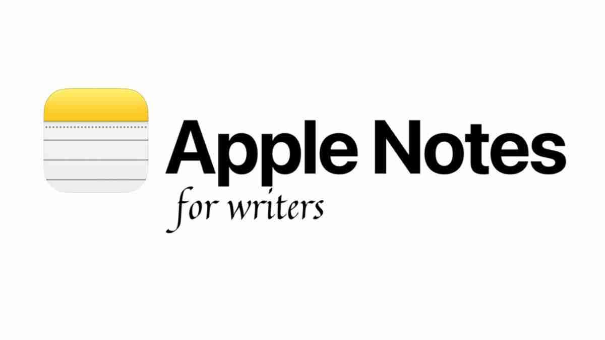 You are currently viewing Come esportare le note Apple come file PDF su qualsiasi dispositivo