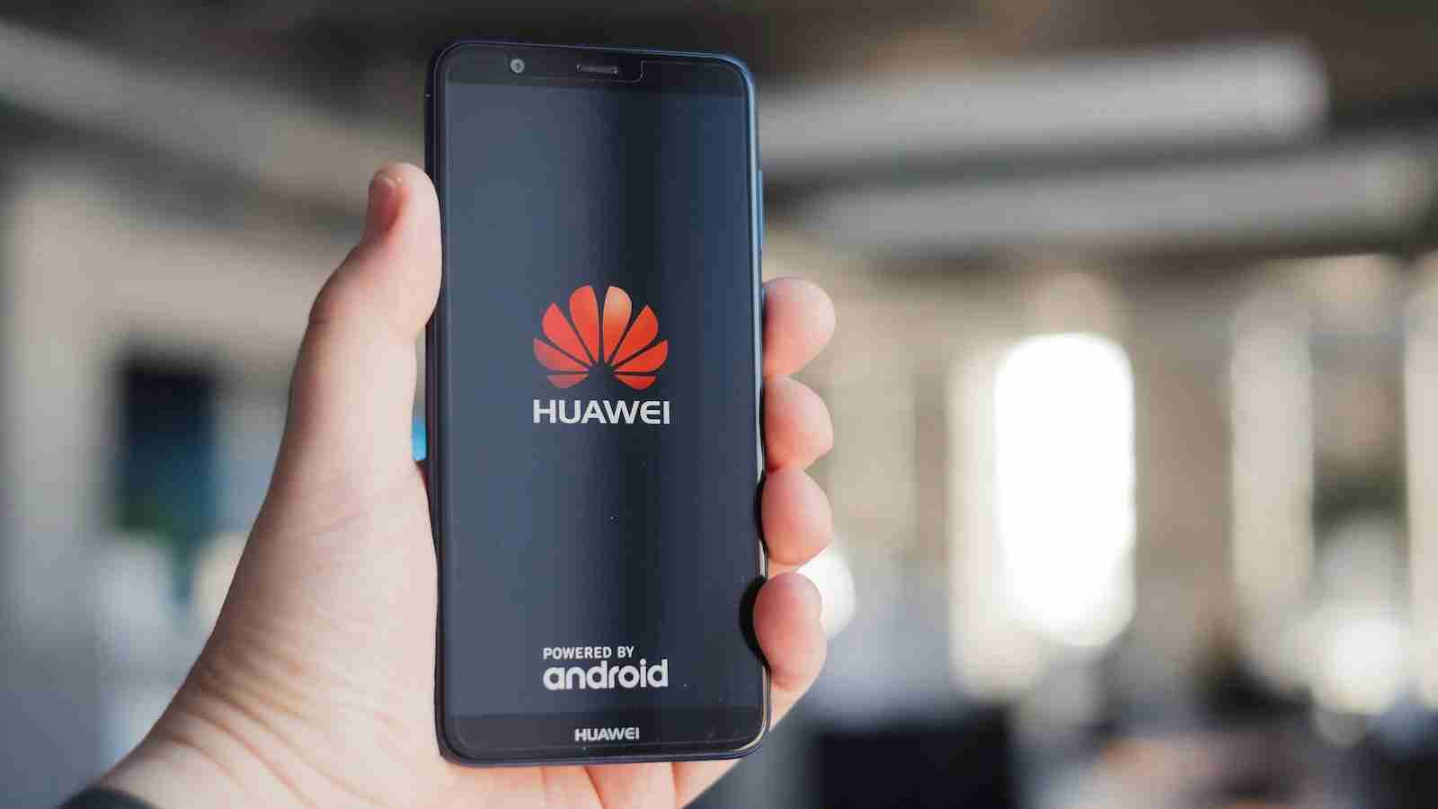 You are currently viewing Come trasferire dati da HUAWEI a Samsung