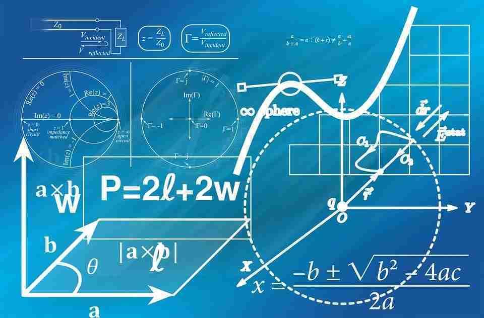 You are currently viewing Migliori calcolatrici scientifiche online