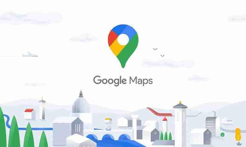 You are currently viewing Come oscurare la tua casa su Google Maps