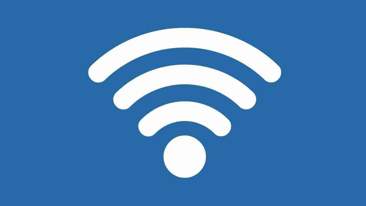 You are currently viewing Come testare la velocità del Wi-Fi
