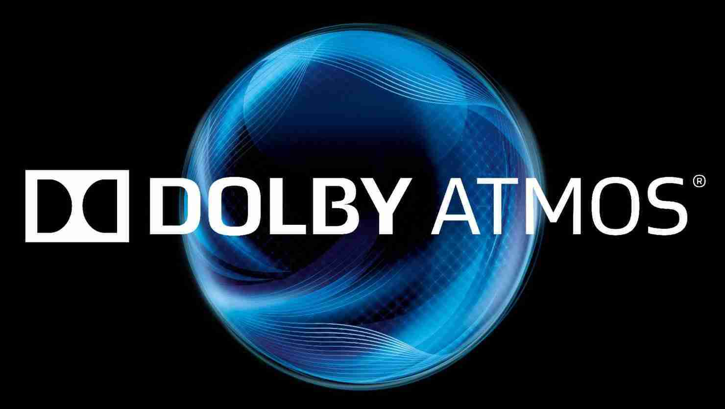 You are currently viewing Come usare Dolby Atmos su Windows