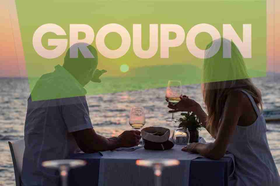 You are currently viewing Come funziona Groupon