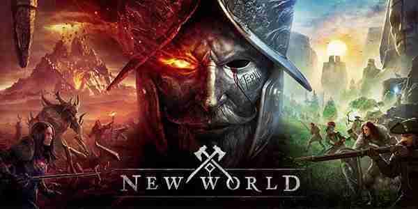 You are currently viewing Come scaricare New World il nuovo gioco di Amazon