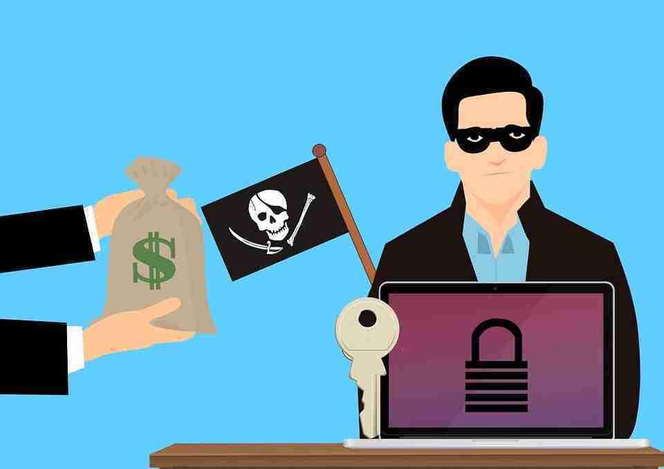 You are currently viewing Migliori strumenti di rimozione e decrittazione ransomware